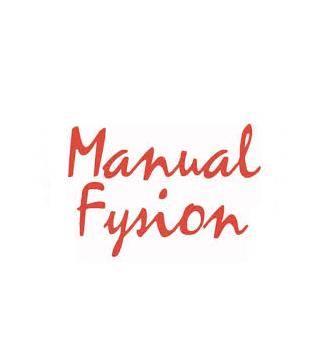 Manual Fysion