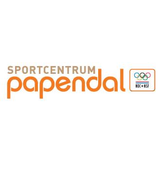 Sportcentrum Papendal